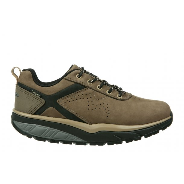 Kibo W GTX Brown