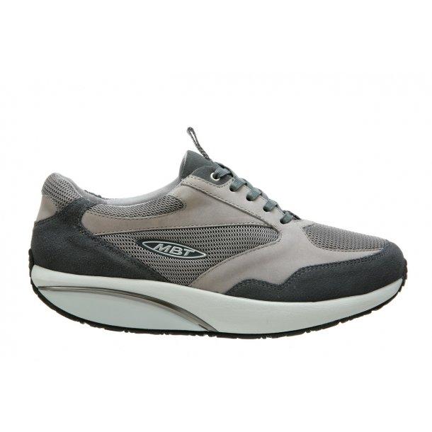 Sini Lux M grey